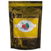 fromm-4-star-lamb-lentil-4-lbs