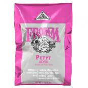 fromm-classic-puppy-15-lb