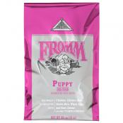fromm-classic-puppy-33-lb