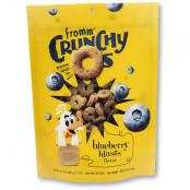 fromm-crunchy-os-blueberry-blasts-flavor-6-oz