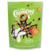 fromm-crunchy-os-pumpkin-kranpow-flavor-6-oz