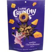 fromm-crunchy-os-smokin-cheeseplosions-flavor-6-oz