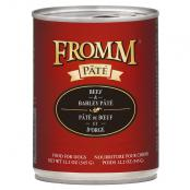 fromm-dog-can-12_2-beef-barley-072705118663