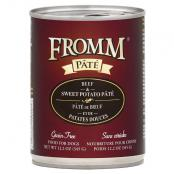 fromm-dog-can-12_2-beef-sweet-potato-072705119141
