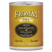 fromm-dog-can-12_2-chicken-sweet-potato-072705119066