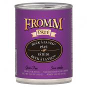 fromm-dog-can-12_2-duck-a-la-veg-07270511924