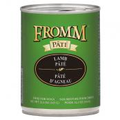 fromm-dog-can-12_2-lamb-072705118687