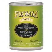 fromm-dog-can-12_2-lamb-sweet-potato-072705119165