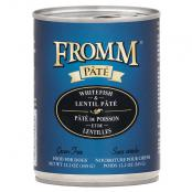 fromm-dog-can-12_2-whitefish-lentil-072705119080