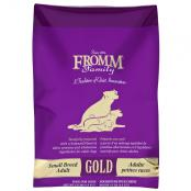 fromm-gold-small-breed-adult-15-lb