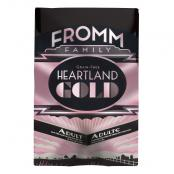 fromm-heartland-gold-adult-26-lb