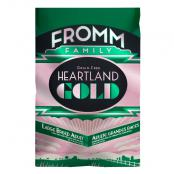 fromm-heartland-gold-large-breed-adult-26