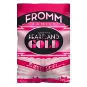 fromm-heartland-gold-puppy-26-lb