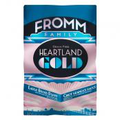 fromm-heartland-large-breed-puppy-26-lb