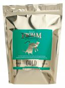 gold-cat-dry-5-adult-072705115648
