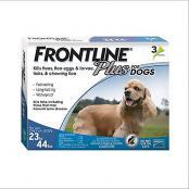 frontline-23-44-3pk