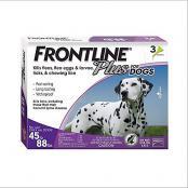 frontline-45-88-3pk