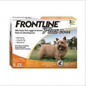 frontline-5-22-3pk