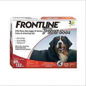 frontline-89-132-3pk