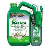natria-grass-weed-control-1-3-gallon