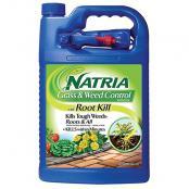 natria-grass-weed-control-1-gallon