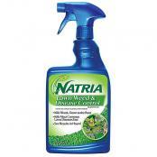 natria-grass-weed-control-24-oz