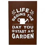 wall-art-life-begins-the-day-you-start-a-garden