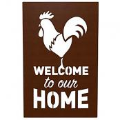 wall-art-welcome-to-our-home