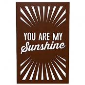 wall-art-you-are-my-sunshine