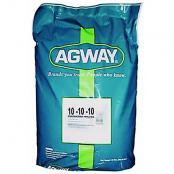 agway-10-10-10-fertilizer-50-lb