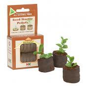 seed-starter-pellets-18-count