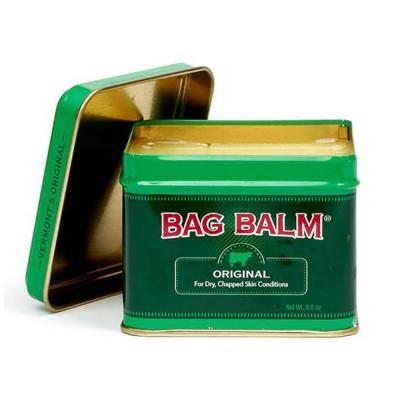 bag-balm-8-oz