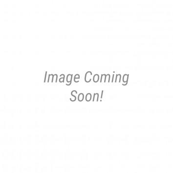 bag-balm-pet-25-oz