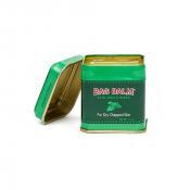 bag-balm-1-oz