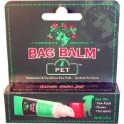 bag-balm-pet-25-oz