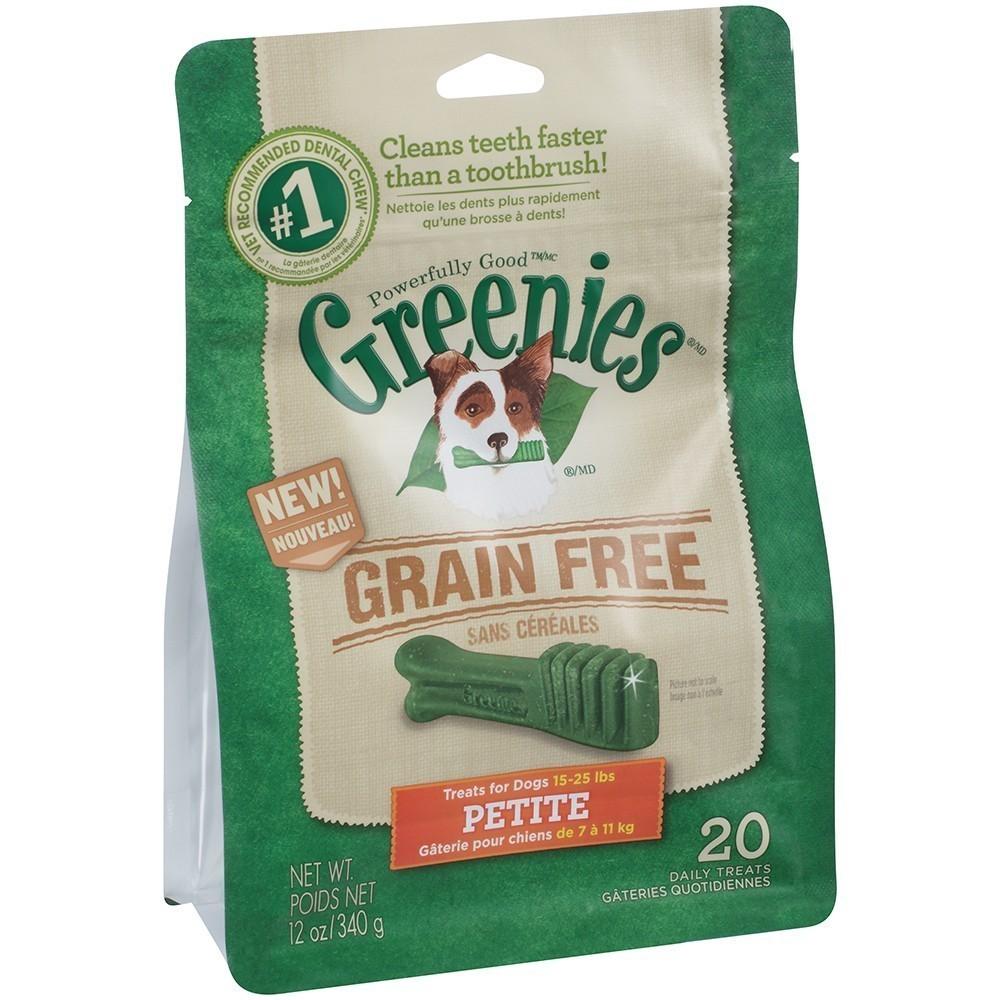 Blue Seal Dog Food Grain Free