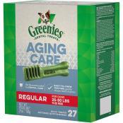 greenies-aging-care-regular-27-oz