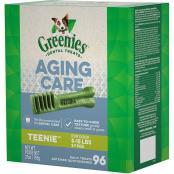 greenies-aging-care-teenie-27-oz