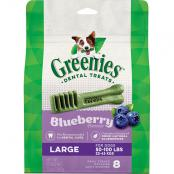 greenies-blueberry-large-12-oz