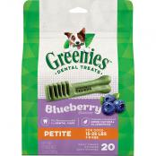 greenies-blueberry-petite-12-oz