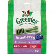 greenies-blueberry-regular-12-oz