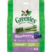 greenies-blueberry-teenie-12-oz