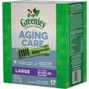 greenies-dental-treats-aging-care-large-27-oz