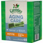 greenies-dental-treats-aging-care-petite-27-oz