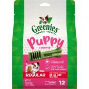 greenies-dental-treats-puppy-regular-12-oz