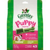 greenies-dental-treats-puppy-teenie-12-oz