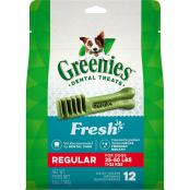 greenies-fresh-regular-12-oz