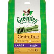greenies-grain-free-large-12-oz