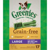 greenies-grain-free-large-27-oz