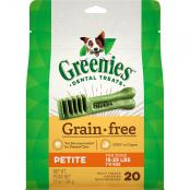 greenies-grain-free-petite-12-oz